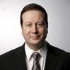 Rechtsanwalt Christian Kerschbaum